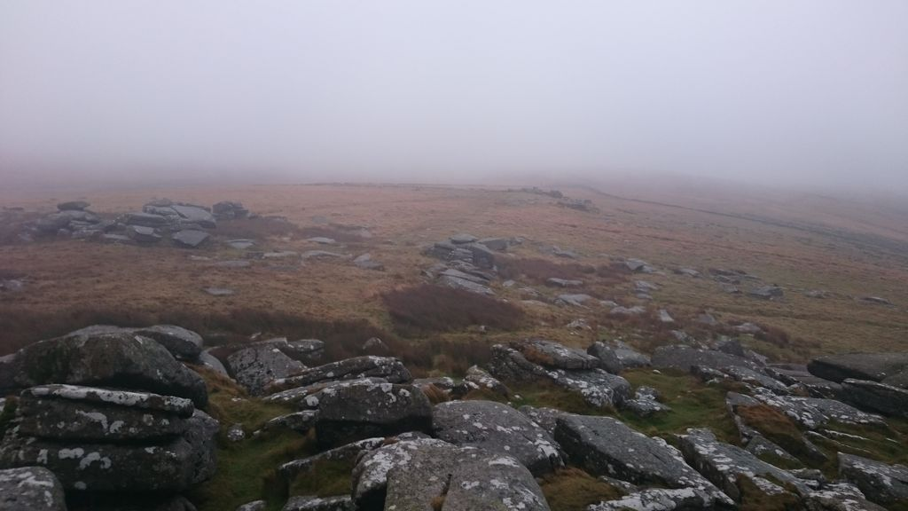 Best way to escape black Friday.... #Dartmoor #sh https://t.co/BtBsTjuN5d