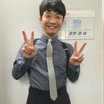 まもなく星野 源!最新アルバムから新曲「Week End」をテレビ初披露! #Mステ https://t.co/SzyH7CReji