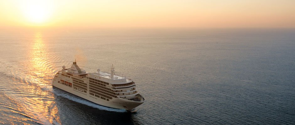 Last chance to register for FREE Cruise Miles at https://t.co/oRndHX3ekH Ends 30 Nov @CruiseMilesUK #cruisechat https://t.co/1a7GlwnAf1