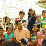 Adults are just outdated children! #Pasanga2 #haiku @pandiraj3 @Amala_ams @Suriya_offl https://t.co/ua0CbeeHxQ
