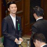 SEALDs(シールズ)…デモに走る若者の論法は的外れ。知識人が冷静な警告を 奈良「正論」懇話会で先崎教授 - 産経ニュース https://t.co/PvK1Cpgzk6 @Sankei_newsさんから https://t.co/3c6POdVPZl