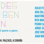 Mañá, na Coruña, o cambio segue en marcha. Gañar era só o principio  Unimos forzas polo ben común #CidadesRebeldes https://t.co/epkSNl03Ck