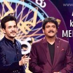 #Akhil to kick start #MEK season 3  more details @ https://t.co/ecpcSNkPWO #MaaTV #Nagarjuna #MEK3 https://t.co/4sQBGb0L10