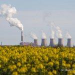 Avant la #COP21 les députés néerlandais votent la fermeture des centrales au charbon https://t.co/CDHfiv8lL8 #AFP https://t.co/I7XN0o5vkg