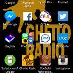 @GhettoRadio895 @OLXKenya @djblingghetto #OLXit https://t.co/OsBBMZQSdl olx mpya iakuli bundle iko tekeee