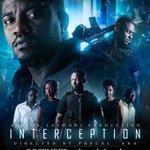 Action-Packed Ghanaian Thriller ''Interception'' To Premiere On December 11, 12, 13 https://t.co/apF0mV5r8k https://t.co/kO2R2P6c1P
