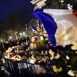 Etat durgence: la France dérogera à la convention européenne des droits de lHomme https://t.co/x5fVSXWI4B #AFP https://t.co/q8OgFYWByX