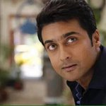 Mr @Suriya_offl ? Human beings age. What r you made of? We tend 2 look upon Hollywood artists when we have our own! https://t.co/ttRYKS0u5L