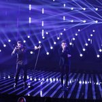 One Direction will be performing on @TheXFactor live final on December 13! Who else can't wait? https://t.co/YjYBauuNrY