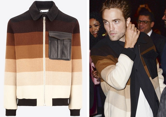 I am late to this but I like it. Rpatz in J Dubz. #menswear https://t.co/anXiTK70v6