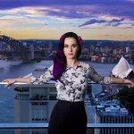 RT PARA AJUDAR um Rt =um voto dez Rt = dez votos #MTVStars Katy Perry https://t.co/kGNubjiGlE