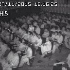 #vedalam 18th days evening show with 70% audiance #karaikal https://t.co/W1rZSNZAlG