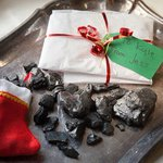Thanks to Bostons @KyleWaring, you can send a stocking of coal to your enemy for $14.99: https://t.co/XY54GHHWy2 https://t.co/txjhSJ9rPD