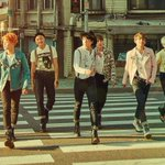 #BTS Discuss Sold Out Concerts and Reflect on World Tour https://t.co/p6GdX6LDZX https://t.co/pGUlJrxfn6