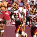 It was 8 years ago today that Sean Taylor tragically passed away.  #RIP https://t.co/ih7XMepUwH