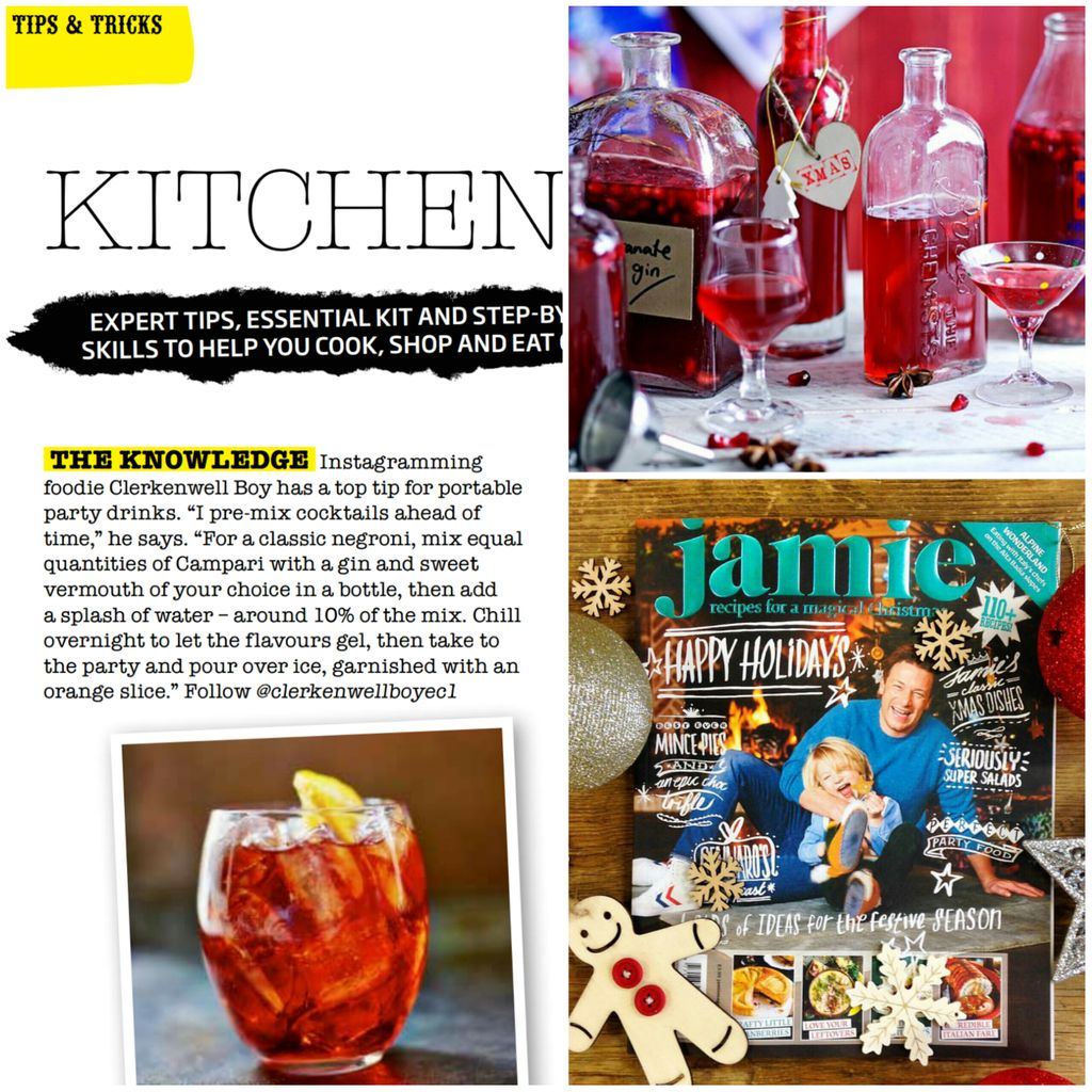 RT @Clerkenwell_Boy: Chuffed to be featured in @JamieMagazine's Christmas edition! ????⛄???????????? Loads of festive ideas x https://t.co/smDUY8GBUM h…