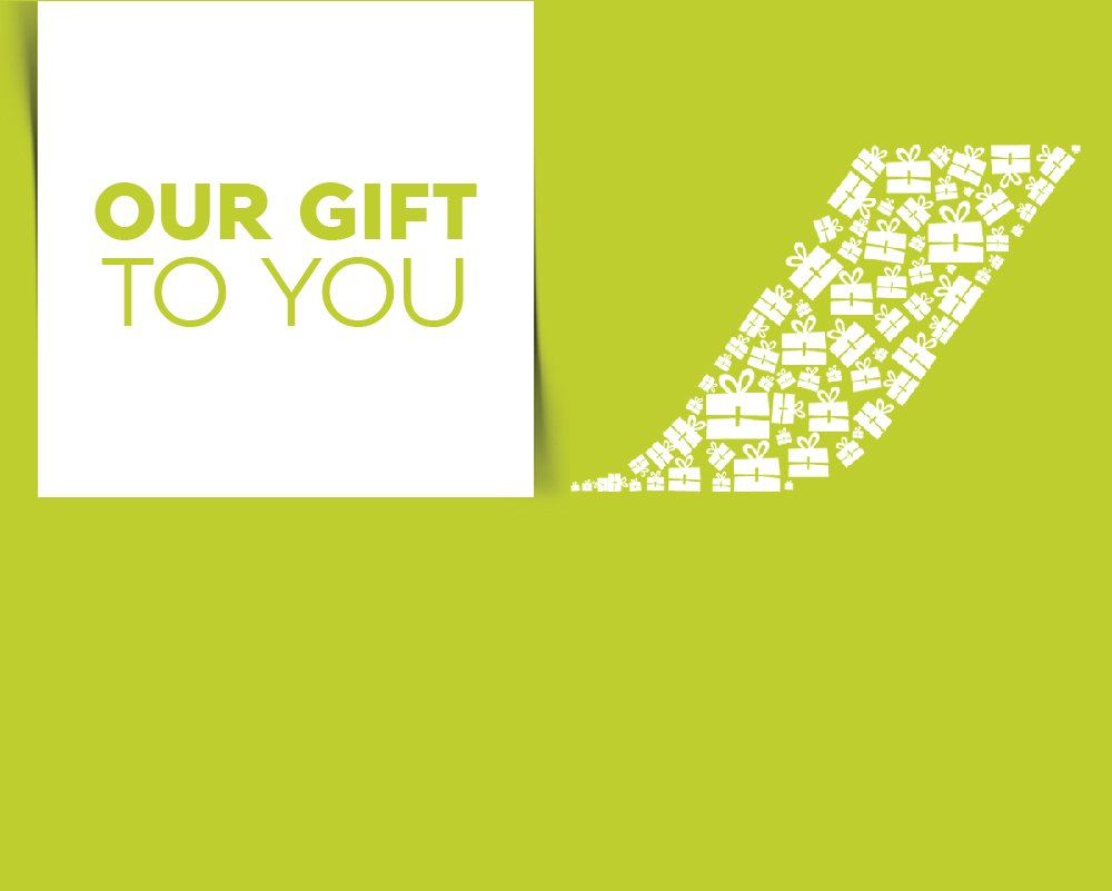 A nice gift from @AirFranceUK to you - get £25 off your next flight! Discover how to claim: