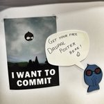 Get a free Drupal Poster at our boot… Strongly limited btw :) #dcvie https://t.co/hsKwseP7my