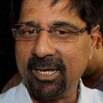 Happy that India won the #INDvSA series, would be happier if it had come on a better wicket: @KrisSrikkanth https://t.co/c0ynpKgQn4