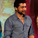 • Handsome @Suriya_Offl - Bosskey TV Launch Yesterday | 17 Years Of Jyothika https://t.co/Os6IQkMBqo