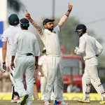 #INDvSA Unfair home advantage not the need of the hour in Test cricket: @KrisSrikkanth https://t.co/hzkM6Y7nuu