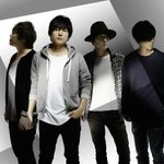 "flumpool×東市篤憲「夜は眠れるかい?」予告編的な""LIMITED MOVIE""公開 https://t.co/ayKa91PpUS #flumpool https://t.co/K81T9S2vh6"