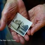 The backlash against Syrian refugees recalls dark memories for Japanese-Americans https://t.co/yL5XEFzKrS https://t.co/IzmlWgmrzy