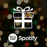 Es ist wieder Zeit: Holt die Spekulatius raus und ab in unsere Weihnachts-Kategorie. https://t.co/tY5tGRdKHQ https://t.co/IIWJPKAJ7C