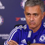 Jose Mourinho believes Tottenham can win the Premier League https://t.co/i8PQK5vZHw https://t.co/iqn49KbY2R