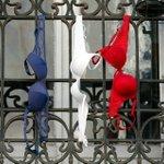 Système 95-D. #hommagenational #Paris #France #wtf RT @LeHuffPost https://t.co/k59htLLwbs