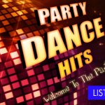RT @raagadotcom: Party Dance Hits- a collection of Telugu songs that will make you dance.  Listen here -> https://t.co/y6AZVleph8 https://t…