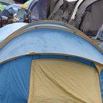 【ブログ】報道されない難民キャンプの実態 学生の目線から https://t.co/ySW6lwszGX https://t.co/y8Ro3uTH3m