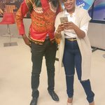 And @AvrilKenya is back on #theTrend! https://t.co/FRvbWPqLTh