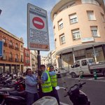 ¡Cuidado multa! El lunes vuelve a funcionar la cámara de Diario Córdoba https://t.co/ZXpIDKdGr0 https://t.co/yYPVS6CvOK