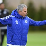 Jose Mourinho provided an injury update earlier today. Heres what he said... https://t.co/BLHSRkW20I https://t.co/pl2wdSBejO