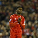 Daniel Sturridge at Liverpool: Games played: 70 Games missed through injury: 68 https://t.co/TtaTkC3H5w