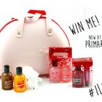Happy #BlackFriday Everyone! We have an extra big #WIN for you! RT+FLW for your chance to win all this!Ends 30/12/15 https://t.co/QRH8N93zWy