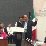"Asistimos al Foro universal deDerechos Humanos https://t.co/DmSdfDNrsh"" @rubenmoreiravdz @JuanJYanez @jefe_valdes @PGJECoahuila @lagunalyll"