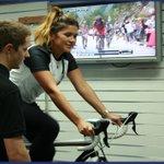 Click for #IndoorTrainers >>> https://t.co/tvYc9EuFmt #Essex #Kent #London #Norfolk #Cycling #Bikes https://t.co/zut9QoIgc8