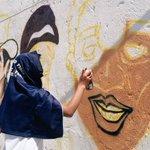 Diversidad de expresiones culturales en Festival de Arte Urbano #YoMeComprometo en #Quito https://t.co/R12U4E3Enm
