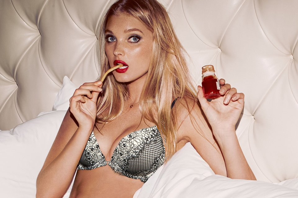 Happy Black Fry-Day!! Indulge a little…bras are buy 1, get 1 50% off! #BlackFriday https://t.co/jdBt5I8yhL https://t.co/YvkLjQhRC6
