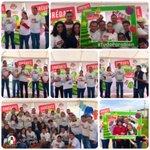 Inicia la 8a edición del #TendederoMásGrande de #Coahuila #Saltillo @PRI_Nacional @MFBeltrones @Veronica_mtz https://t.co/0JYl5aN1cw