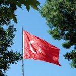 Сенатор: гражданам Турции придется получать разрешение на работу в РФ https://t.co/iTRMU0SGzs #Турция https://t.co/yyi7inWBqk
