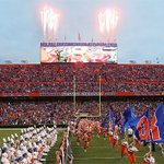 Broadcast Info: Florida vs. Florida State #FSUvsUF https://t.co/2cIwclQB8n https://t.co/hnmWanPMxZ