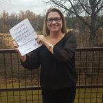 Thanks @RasWard2 for your support! #beaconservationhero #givingtuesday #SaugaGives #unselfie https://t.co/ycWFmFqldO