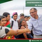 @JorgeGlas @Vice_Ec #ViceGlasEnElOro seguimos trabajando @olgafarfanvera @Isaintriagomo @gato_villacis @Manu9396AP https://t.co/PLquNctNjo