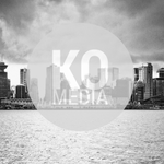 #KOMedia - Digital Everything || Add @KOMediaVan on #GooglePlus: https://t.co/TvZObfOiT9 https://t.co/U6Hz4aaymi