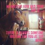 Very true ???????? #riderhour #DarloBiz https://t.co/ixHpxR1HSl