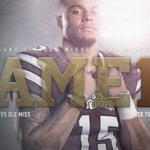 PREVIEW | No. 21 MSU renews Egg Bowl rivalry with No. 18 Ole Miss on Senior Day Saturday https://t.co/WXXllzGq1u https://t.co/HemNXKOWAF
