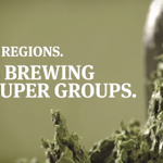 Sierra Nevada Releases Beer Camp Across America 2016 Preview Video https://t.co/1lDVN0LAHy #craftbeer #vacation https://t.co/q0CuDRL4jI